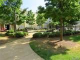 303 Helen Keller Boulevard - Photo 2