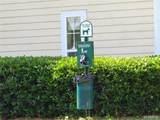 303 Helen Keller Boulevard - Photo 4