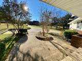 809 Phil Harper Drive - Photo 3