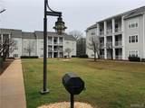 303 Helen Keller Boulevard - Photo 18