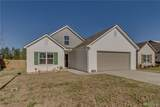 12978 Rolling Meadows Circle - Photo 1