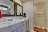 12978 Rolling Meadows Circle - Photo 13