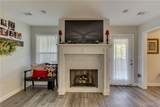 12978 Rolling Meadows Circle - Photo 2