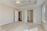 12978 Rolling Meadows Circle - Photo 21