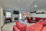 12978 Rolling Meadows Circle - Photo 4