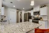 12978 Rolling Meadows Circle - Photo 7