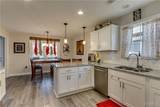12978 Rolling Meadows Circle - Photo 8