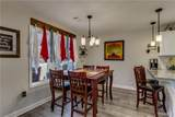12978 Rolling Meadows Circle - Photo 9