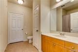 1901 5th Avenue - Photo 11