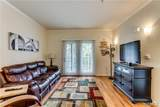 1901 5th Avenue - Photo 2