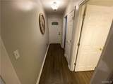 1872 Inverness Parkway - Photo 3