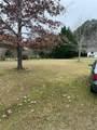 12569 Hickory Drive - Photo 3