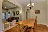 5303 Chestertown Trace - Photo 10