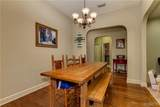 5303 Chestertown Trace - Photo 12