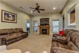 5303 Chestertown Trace - Photo 14