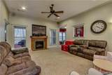 5303 Chestertown Trace - Photo 15