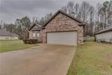 5303 Chestertown Trace - Photo 2