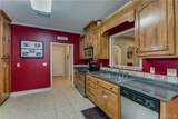 5303 Chestertown Trace - Photo 23