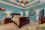 5303 Chestertown Trace - Photo 27