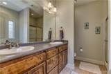 5303 Chestertown Trace - Photo 29