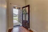 5303 Chestertown Trace - Photo 8