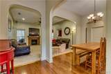 5303 Chestertown Trace - Photo 9