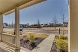 5863 Talbotton Avenue - Photo 27