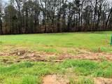 9153 Cotton Fields Cir Circle - Photo 17