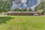 12378 Patton Place Spur - Photo 1