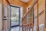 6001 Northwood Lake Drive - Photo 11