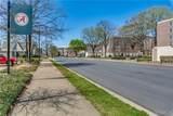 1018 Hackberry Lane - Photo 11