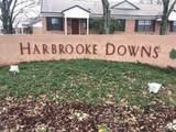 901 Hargrove  Rd Unit #4C Road - Photo 6