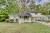 1709 Kicker Road - Photo 1