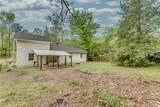 1709 Kicker Road - Photo 35