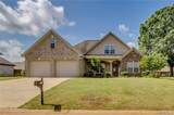 12478 Orchard Trace - Photo 1