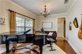 12478 Orchard Trace - Photo 4