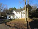 11121 Maxwell Loop Road - Photo 2
