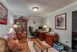 11623 Ben Clements Road - Photo 30