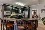 11623 Ben Clements Road - Photo 5