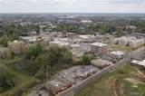 2117 Jack Warner Parkway - Photo 27