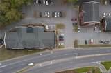 2117 Jack Warner Parkway - Photo 32