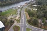2117 Jack Warner Parkway - Photo 35