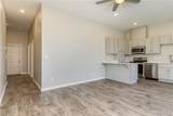 1004-20 Elmwood Drive - Photo 44