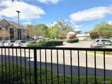 2301 Veterans Memorial Parkway - Photo 21