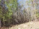 0000 Gabriel Creek Road - Photo 1