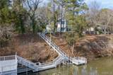 15393 Choctaw Trail - Photo 26