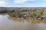 15393 Choctaw Trail - Photo 33