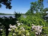 11437 Waterfront Lane - Photo 33