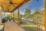 15408 Choctaw Trail - Photo 35