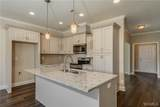 13003 Rolling Meadows Circle - Photo 13